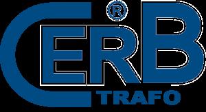 cerb_trafo_logo