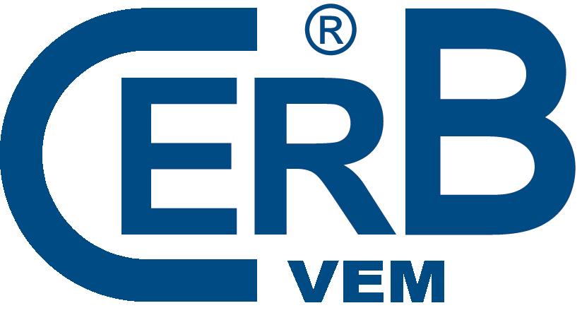 cerb_vem_logo