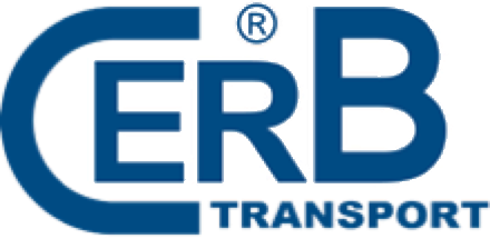 cerb_transport_logo