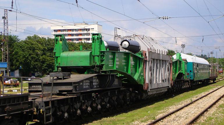 20-axl