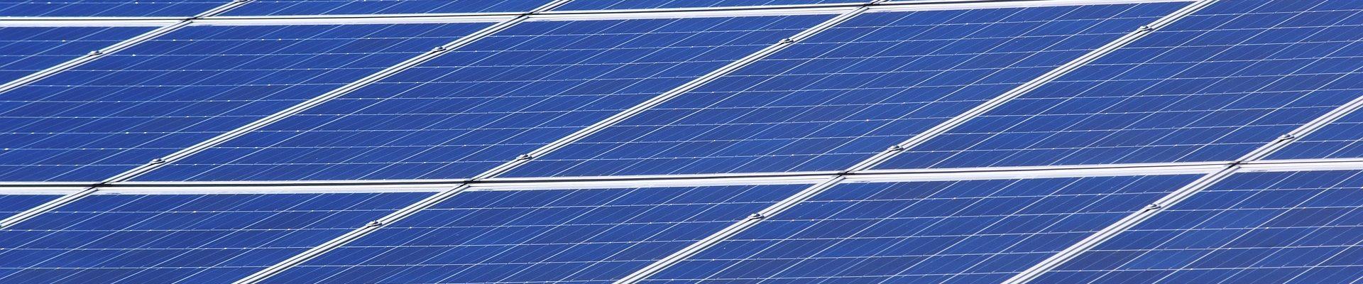 photovoltaic-2138994_1920