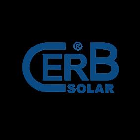 solar-removebg-preview